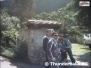 Elba 2004