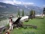 Rovereto 2006