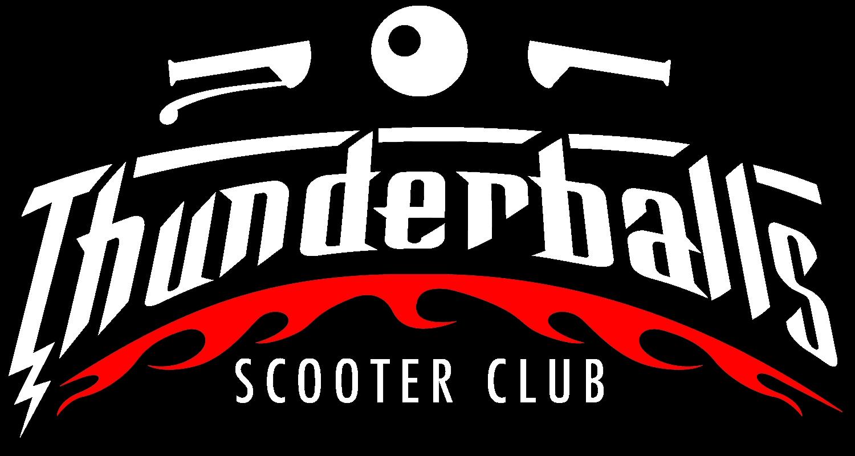 Thunderballs S.C.